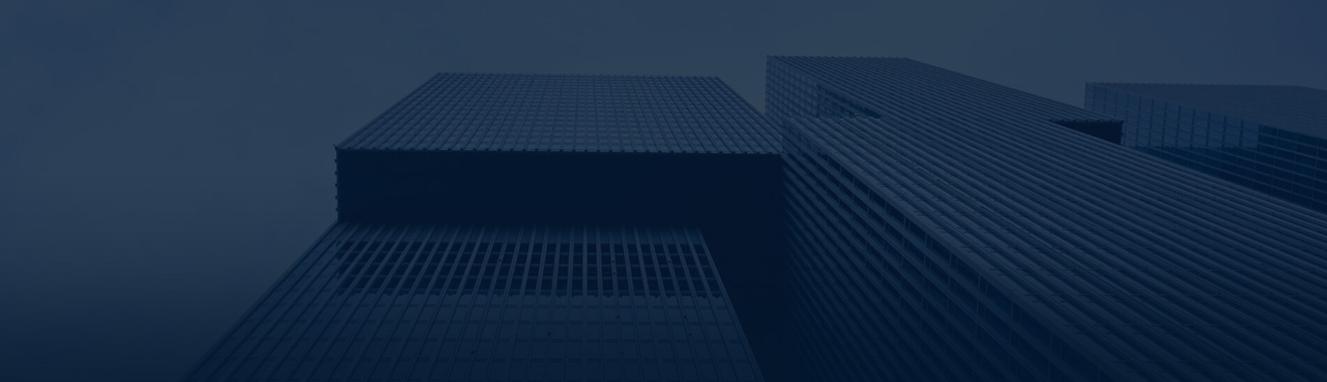 arthurmac second mortgage investments banner