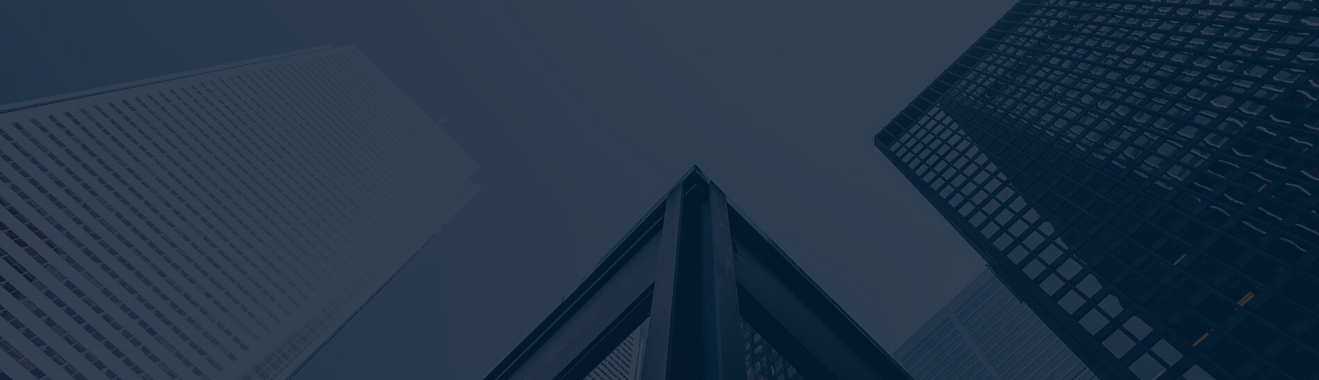 arthurmac mortgage investments banner